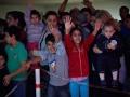 St-Vincent-Flüchtlingslager_ 38